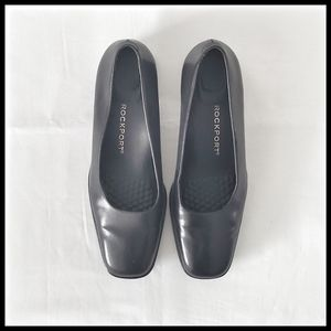 ⭐SALE⭐ Rockport Leather Shoes